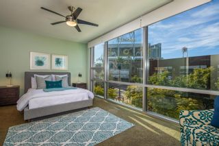 Photo 14: DOWNTOWN Condo for sale : 2 bedrooms : 321 10TH AVE #210 in San Diego