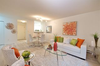 Photo 1: 110 3051 AIREY DRIVE in Richmond: West Cambie Condo for sale : MLS®# R2233165