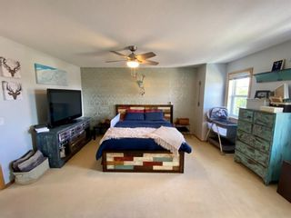 Photo 18: 408 19 Street SE: High River Detached for sale : MLS®# A1143964
