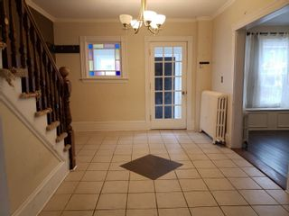 Photo 3: 195 Union Street in Sydney: 201-Sydney Residential for sale (Cape Breton)  : MLS®# 202101687