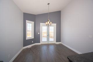 Photo 14: 4511 Worthington Court S: Cold Lake House for sale : MLS®# E4220442