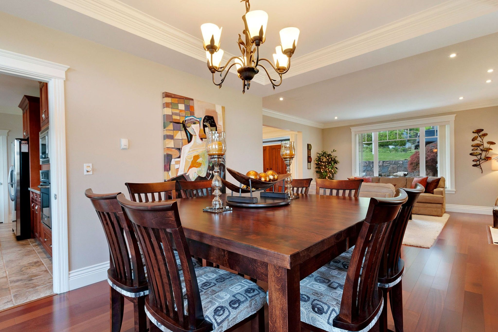 Photo 14: Photos: 1237 DYCK Road in North Vancouver: Lynn Valley House for sale : MLS®# R2374868