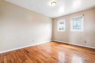Photo 19: 262 Ormond Drive in Oshawa: Samac House (2-Storey) for sale : MLS®# E5228506
