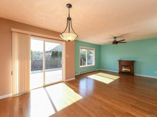 Photo 6: 1291 Noel Ave in COMOX: CV Comox (Town of) House for sale (Comox Valley)  : MLS®# 835831