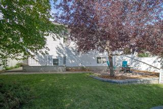 Photo 20: 47 Woodstock Road SW in Calgary: Woodlands Detached for sale : MLS®# A1142826