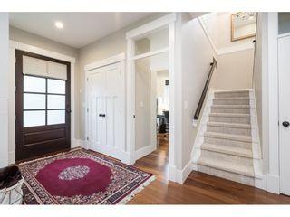 Photo 4: 12681 14B Avenue in Surrey: Crescent Bch Ocean Pk. House for sale (South Surrey White Rock)  : MLS®# R2619114