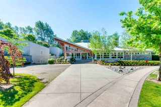"""Photo 27: 2509 660 NOOTKA Way in Port Moody: Port Moody Centre Condo for sale in """"NAHANNI"""" : MLS®# R2554249"""