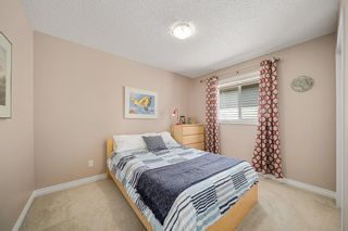Photo 25: 138 Rockyspring Circle NW in Calgary: Rocky Ridge Detached for sale : MLS®# A1141489