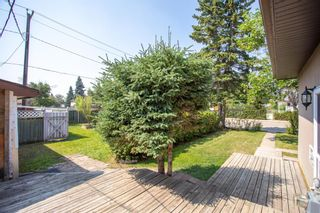 Photo 36: 3726 58 Avenue: Red Deer Detached for sale : MLS®# A1136185