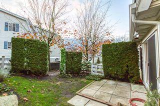 "Photo 21: 61 8890 WALNUT GROVE Drive in Langley: Walnut Grove Townhouse for sale in ""HIGHLAND RIDGE"" : MLS®# R2516957"