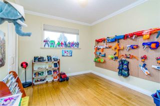 Photo 15: 3880 EPPING Court in Burnaby: Government Road House for sale (Burnaby North)  : MLS®# R2552416