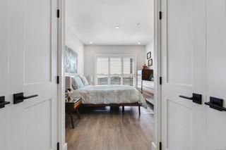 Photo 20: 407 741 Travino Lane in : SW Royal Oak Condo for sale (Saanich West)  : MLS®# 886169