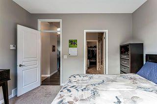 Photo 16: 220 Cranford Crescent SE in Calgary: Cranston Detached for sale : MLS®# C4302346