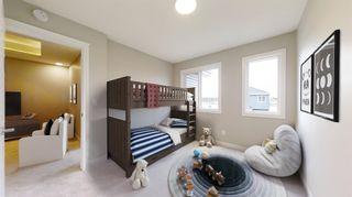 Photo 20: 16651 31 Avenue in Edmonton: Zone 56 House for sale : MLS®# E4246418