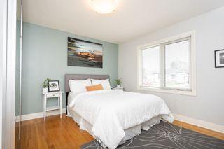 Photo 6: 24 Avondale Road in Winnipeg: St Vital House for sale (2D)  : MLS®# 202110052