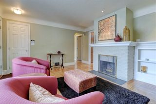 Photo 4: 1863 San Pedro Ave in : SE Gordon Head House for sale (Saanich East)  : MLS®# 878679