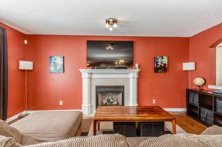Photo 8: 218 Citadel Estates Heights NW in Calgary: Citadel Detached for sale : MLS®# A1073661
