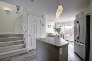 Photo 12: 149 Prestwick Heights SE in Calgary: McKenzie Towne Detached for sale : MLS®# A1151764