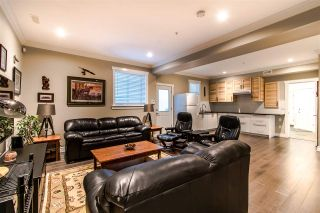 """Photo 30: 13326 236 Street in Maple Ridge: Silver Valley House for sale in """"SILVER VALLEY"""" : MLS®# R2523743"""