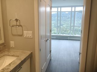 "Photo 13: 1902 520 COMO LAKE Avenue in Coquitlam: Coquitlam West Condo for sale in ""THE CROWN"" : MLS®# R2213859"