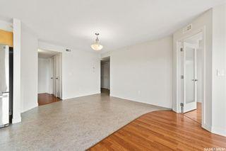Photo 5: 312 2341 Windsor Park Road in Regina: Spruce Meadows Residential for sale : MLS®# SK869889