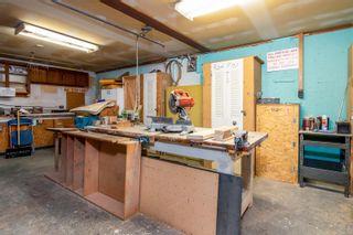 Photo 25: 413 1490 Garnet Rd in : SE Cedar Hill Condo for sale (Saanich East)  : MLS®# 869754