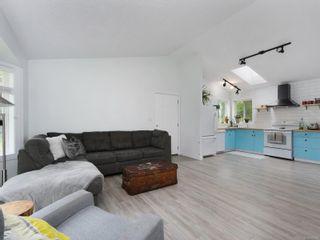 Photo 5: 2035 S Maple Ave in : Sk Sooke Vill Core House for sale (Sooke)  : MLS®# 873844