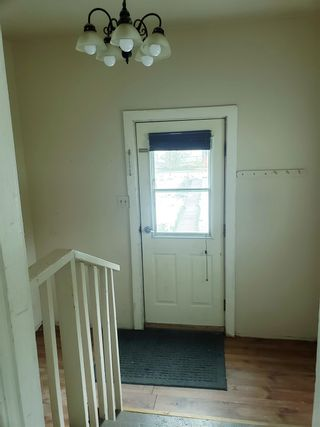 Photo 8: : Warburg House for sale : MLS®# E4245733