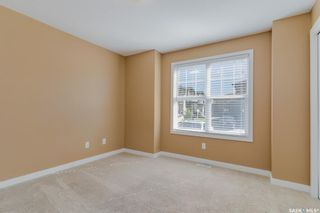Photo 12: 509 1015 Patrick Crescent in Saskatoon: Willowgrove Residential for sale : MLS®# SK870103