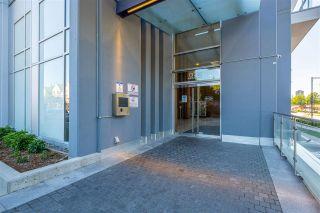 """Photo 15: 3601 13750 100 Avenue in Surrey: Whalley Condo for sale in """"PARK AVENUE"""" (North Surrey)  : MLS®# R2589659"""