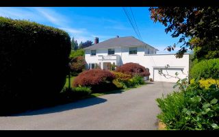 Photo 2: 4715 W 2ND Avenue in Vancouver: Point Grey House for sale (Vancouver West)  : MLS®# R2591871