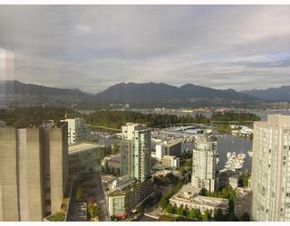 Photo 20: PH2 1500 ALBERNI Street in Vancouver West: West End VW Home for sale ()  : MLS®# V788499