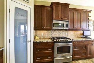 Photo 5: 541 Harrogate Lane in Kelowna: Dilworth Mountain House for sale : MLS®# 10209893
