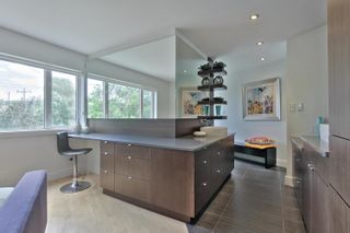 Photo 13: 9447 100A Street in Edmonton: Zone 12 House for sale : MLS®# E4252347