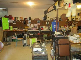 Photo 17: 300 1st Street West in Nipawin: Commercial for sale : MLS®# SK842459