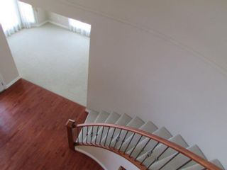 Photo 31: 1197 Hollands Way in Edmonton: House for rent
