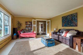 Photo 3: 26491 98 AVENUE in Maple Ridge: Thornhill MR House for sale : MLS®# R2230719