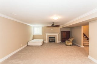 "Photo 18: 12763 25 Avenue in Surrey: Crescent Bch Ocean Pk. House for sale in ""OCEAN PARK"" (South Surrey White Rock)  : MLS®# R2055565"