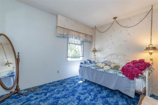 Photo 11: 10771 ROSETTI Court in Richmond: Woodwards House for sale : MLS®# R2582074