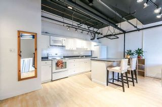 Photo 13: 253 ALEXANDER Street in Vancouver: Hastings Condo for sale (Vancouver East)  : MLS®# R2211027