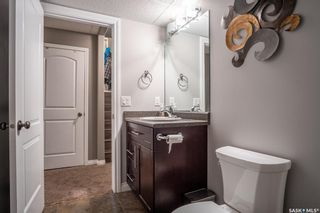 Photo 34: 31 6th Avenue in Langham: Residential for sale : MLS®# SK859370