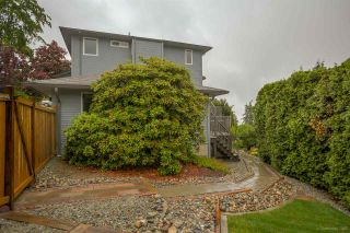 """Photo 25: 2558 STEEPLE Court in Coquitlam: Upper Eagle Ridge House for sale in """"UPPER EAGLE RIDGE"""" : MLS®# R2082619"""