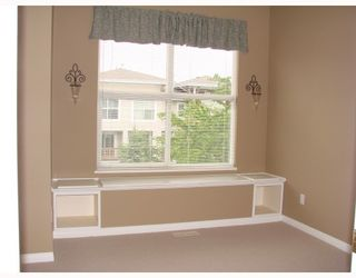"""Photo 7: 50 7111 LYNNWOOD Drive in Richmond: Granville Townhouse for sale in """"LAURELWOOD"""" : MLS®# V662822"""