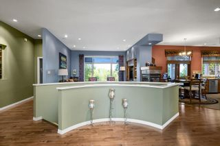 Photo 5: 101 River Edge Drive in West St Paul: Rivers Edge Residential for sale (R15)  : MLS®# 202123499