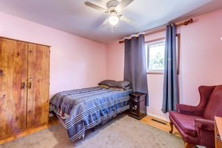 Photo 23: 11045 152 Street in Edmonton: Zone 21 House for sale : MLS®# E4263327