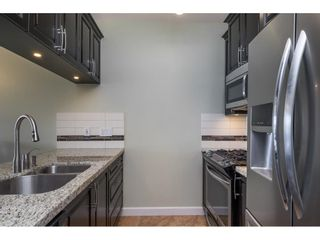 """Photo 4: 509 8067 207 Street in Langley: Willoughby Heights Condo for sale in """"Yorkson Parkside 1"""" : MLS®# R2580109"""