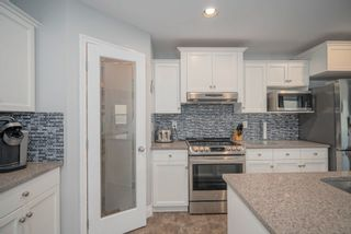 Photo 8: 33055 PHELPS Avenue in Mission: Mission BC House for sale : MLS®# R2619448