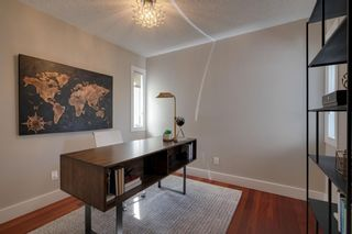 Photo 26: 3616 3 Street SW in Calgary: Parkhill Detached for sale : MLS®# A1143813