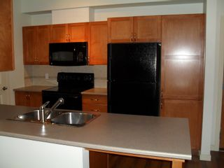 "Photo 6: #309 33318 BOURQUIN CR E in ABBOTSFORD: Central Abbotsford Condo for rent in ""NATURES GATE"" (Abbotsford)"