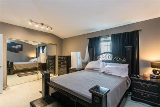 """Photo 22: 2 13964 72 Avenue in Surrey: East Newton Townhouse for sale in """"Uptown North"""" : MLS®# R2501759"""